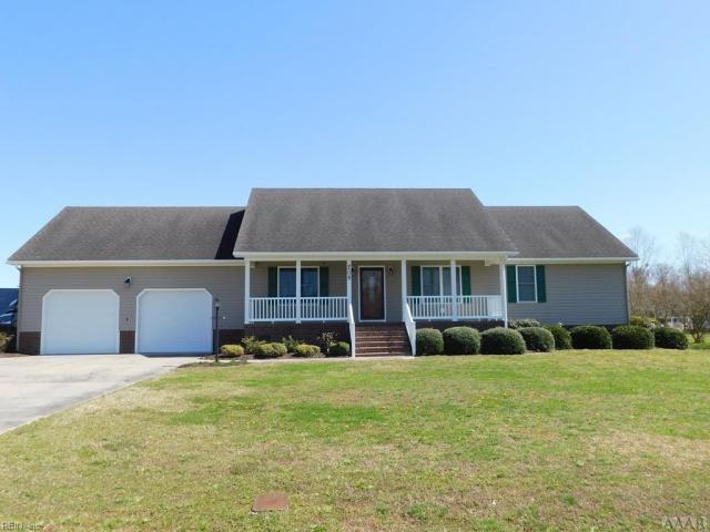 Property for sale at 208 Scotland Drive, Elizabeth City,  North Carolina 27909