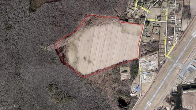 Property for sale at 130ac Maple Road, Maple,  North Carolina 27956