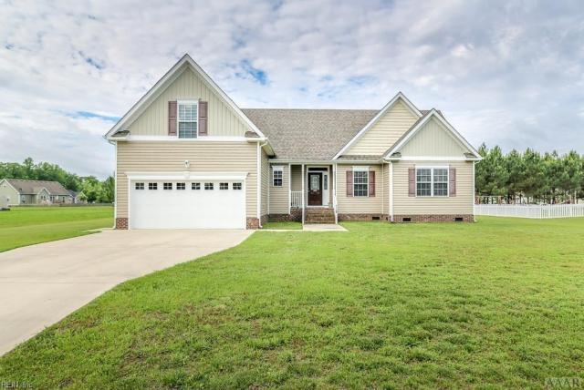 Property for sale at 112 Creekside Drive, Moyock,  North Carolina 27958