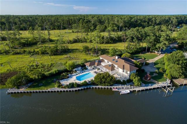 Property for sale at 573 Susan Constant Drive, Virginia Beach,  Virginia 23451