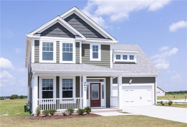 Property for sale at 3403 Copper Creek Lane, Elizabeth City,  North Carolina 27909
