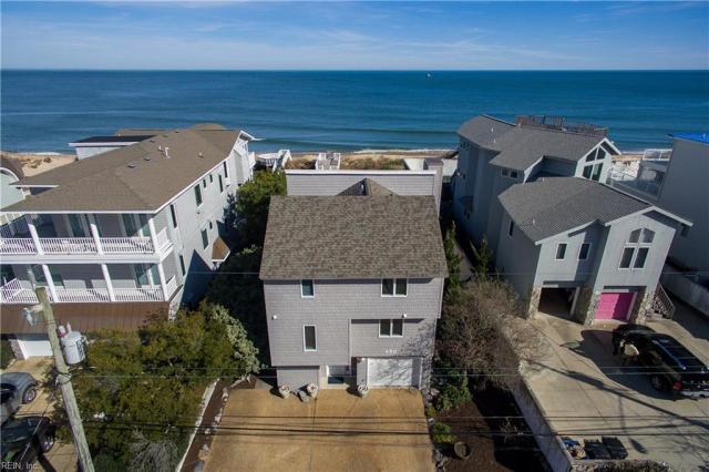 Property for sale at 650 South Atlantic Avenue, Virginia Beach,  Virginia 23451