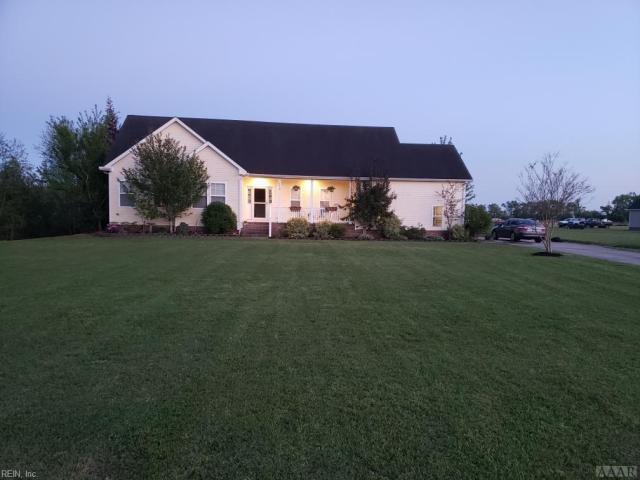 Property for sale at 1376 Millpond Road, Elizabeth City,  North Carolina 27909