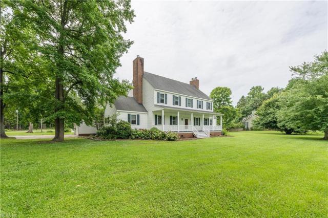 Property for sale at 131 Dances Bay Road, Elizabeth City,  North Carolina 27909