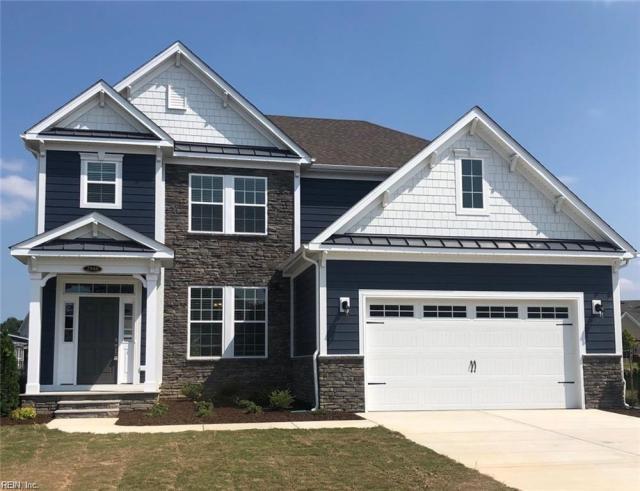 Property for sale at MM Sandalwood (The Gables), Moyock,  North Carolina 27958