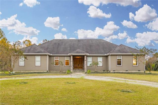 Property for sale at 1712 Cotton Farm Lane, Suffolk,  Virginia 23432