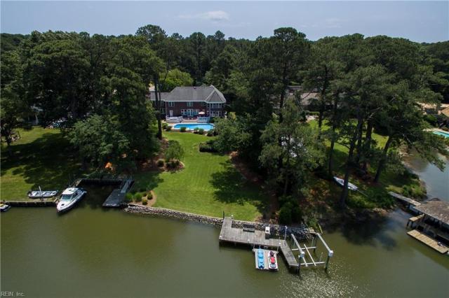 Property for sale at 1732 N ALANTON Drive, Virginia Beach,  Virginia 23454