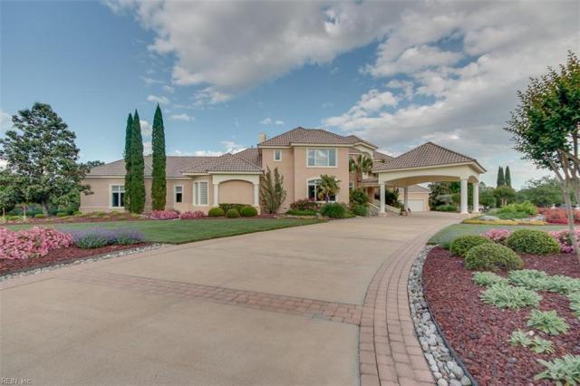 Property for sale at 2768 Nestlebrook Trail, Virginia Beach,  Virginia 23456