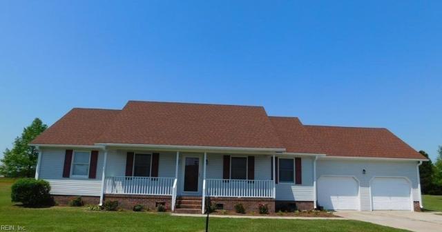 Property for sale at 201 Linwood Drive, Elizabeth City,  North Carolina 27909