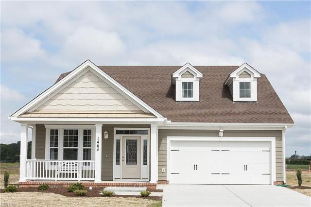 Property for sale at 3515 GREAT ISLAND Lane, Elizabeth City,  North Carolina 27909