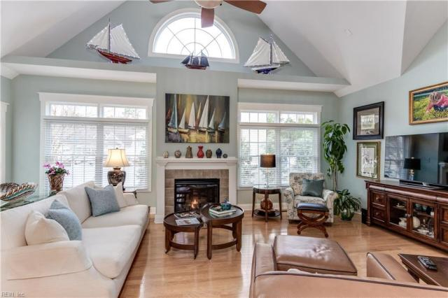 Property for sale at 100 Kingfisher Cove, Moyock,  North Carolina 27958