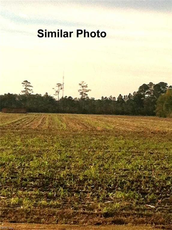 Property for sale at TBD Caratoke Highway, Barco,  North Carolina 27917
