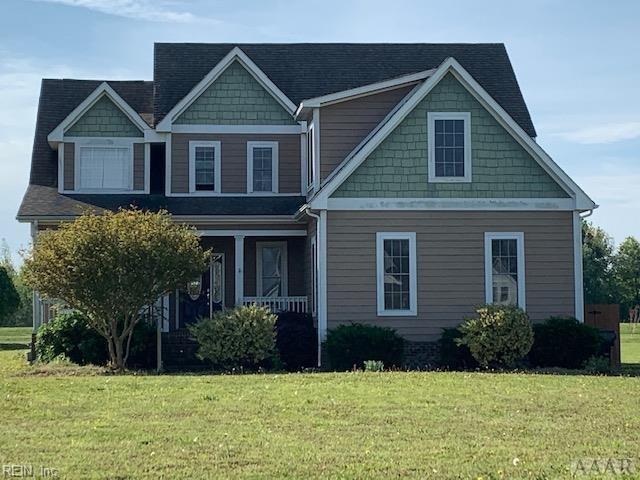 Property for sale at 148 Pelican Pointe Drive, Elizabeth City,  North Carolina 27909