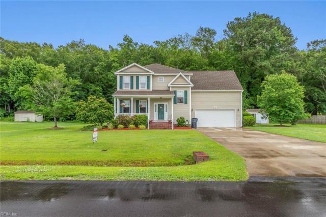Property for sale at 114 Birdie Lane, Elizabeth City,  North Carolina 27909