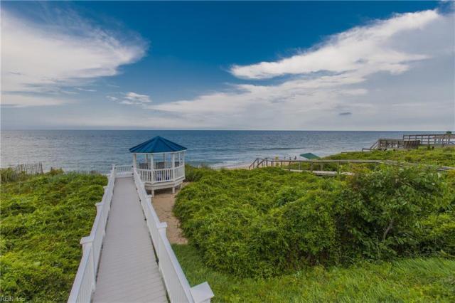 Property for sale at 702 S Atlantic Avenue, Virginia Beach,  Virginia 23451