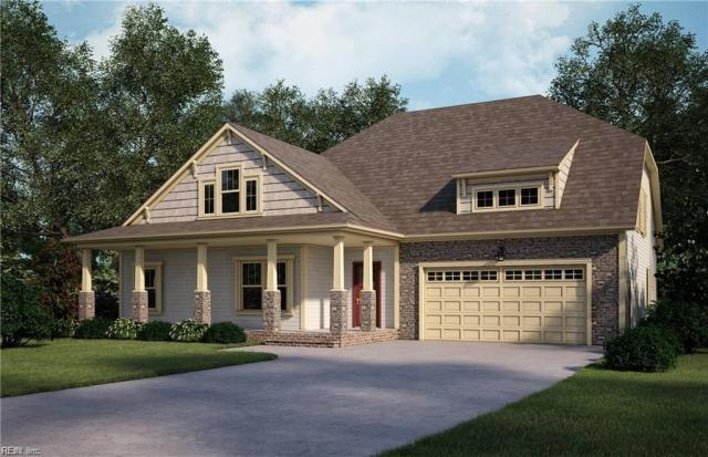 Property for sale at MM CAMBRIDGE AT WENTWORTH, Moyock,  North Carolina 27958