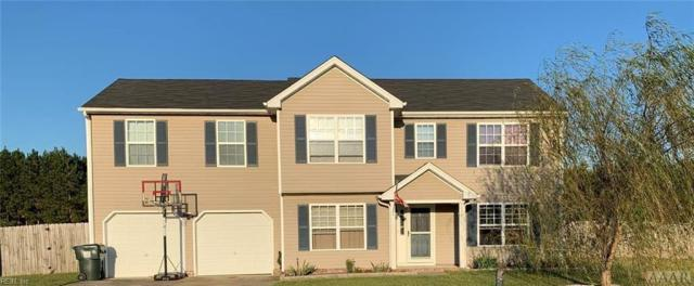 Property for sale at 154 Pier Landing Loop, South Mills,  North Carolina 27976