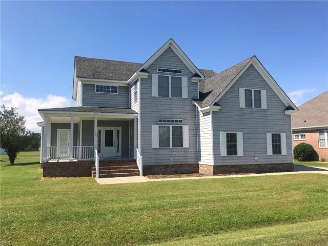 Property for sale at 110 Bayside Drive, Moyock,  North Carolina 27958