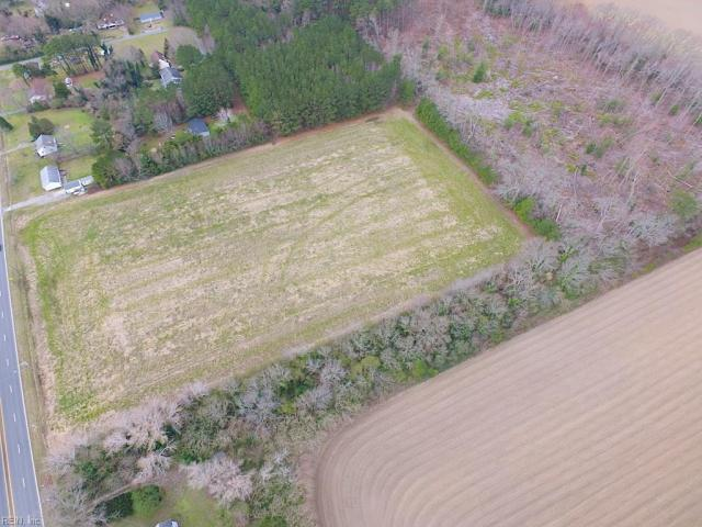 Property for sale at 20 AC Front Street, Accomac,  Virginia 23301