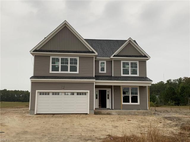 Property for sale at 102 Stedman Lane, Elizabeth City,  North Carolina 27909