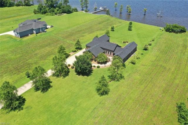 Property for sale at 105 Gibson Lane, Elizabeth City,  North Carolina 27909