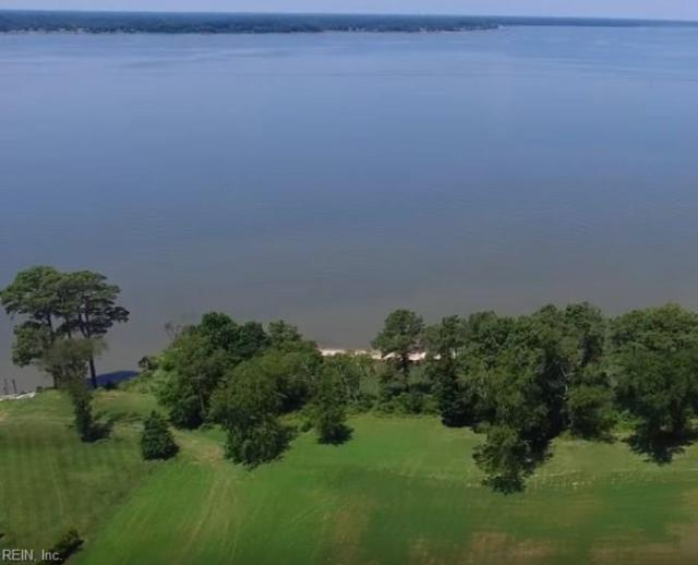 Property for sale at L123 River Park Drive, Suffolk,  Virginia 23435