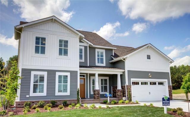 Property for sale at MM Milan At Wentworth, Moyock,  North Carolina 27958