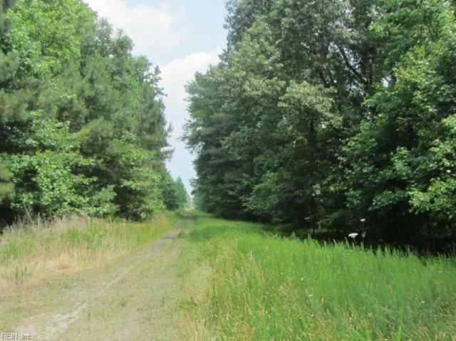 Property for sale at 52ac Logan Off Nansemond Pkwy Road, Suffolk,  Virginia 23434