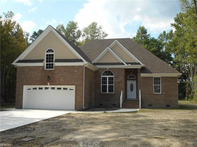 Property for sale at 102 Armstead Court, Moyock,  North Carolina 27958
