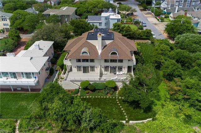 Property for sale at 7504 Ocean Front Avenue, Virginia Beach,  Virginia 23451