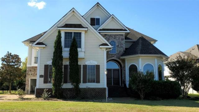 Property for sale at 3021 N JAMES Drive, Suffolk,  Virginia 23435