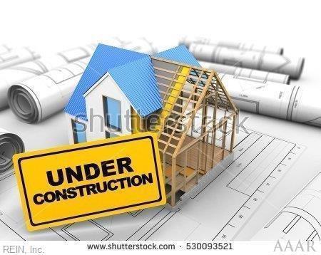 Property for sale at 292 Keeter Barn Road, South Mills,  North Carolina 27976