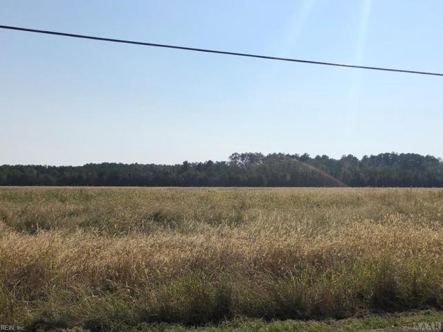 Property for sale at Lot 3 Smith Corner Road, Camden,  North Carolina 27921