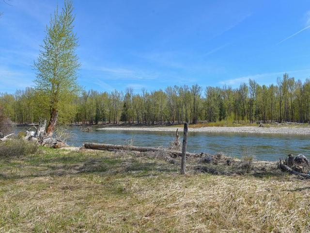 Property for sale at 3 Halyruud Lane, Twisp,  WA 98856