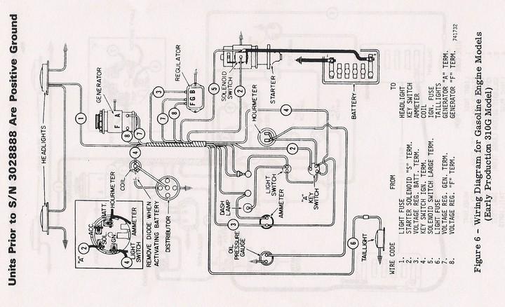 Mey Ferguson 175 Alternator Wiring Diagram also Mey Ferguson Mf 35 Wiring Diagram likewise Small Engine Mago Diagram together with Mey Ferguson Wiring Diagram together with Perkins Alternator 2871 Wiring Diagram Wiring Diagrams. on mey tractor alternator wiring diagram