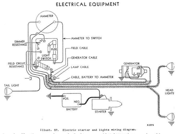 International H Tractor Wiring Diagram - 10.23.kenmo-lp.de • on ih 706 wiring-diagram, case ih 856 wiring-diagram, ih tractor wiring diagram, ih 585 wiring-diagram,