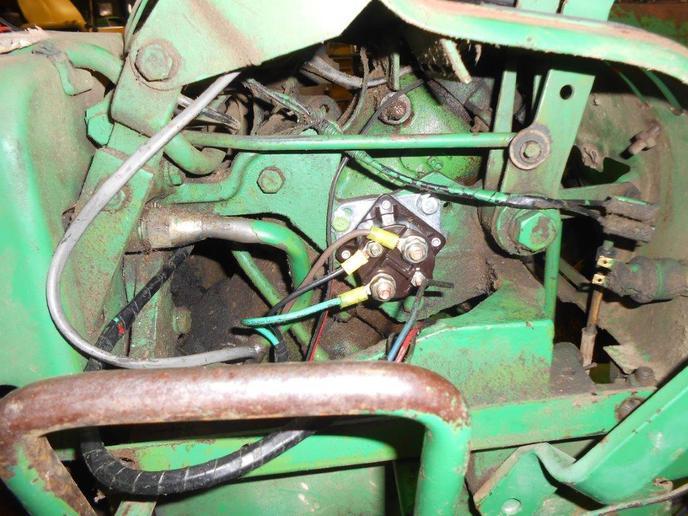 a142561?resize=665%2C499 john deere 4230 starter wiring diagram john printable & free,John Deere 4430 Wiring Diagram For Starter