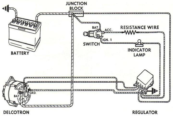 a152973 47546 security camera wire diagram dolgular com Bunker Hill Security Camera Wiring Diagram at reclaimingppi.co