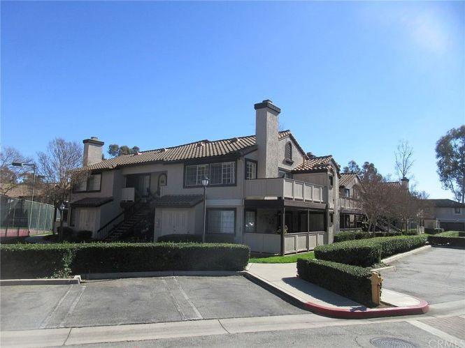 12584 Atwood Ct Apt 1721 Rancho