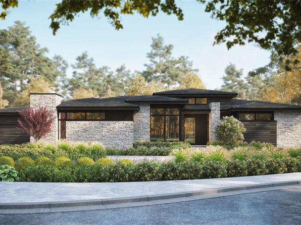 parker real estate 10 homes for sale