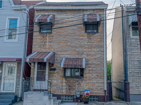 https www zillow com pittsburgh pa private patio att