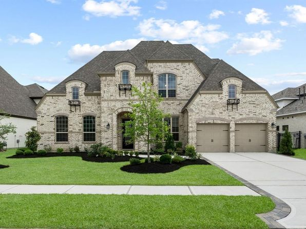 https www zillow com tomball tx patio home in gated community att