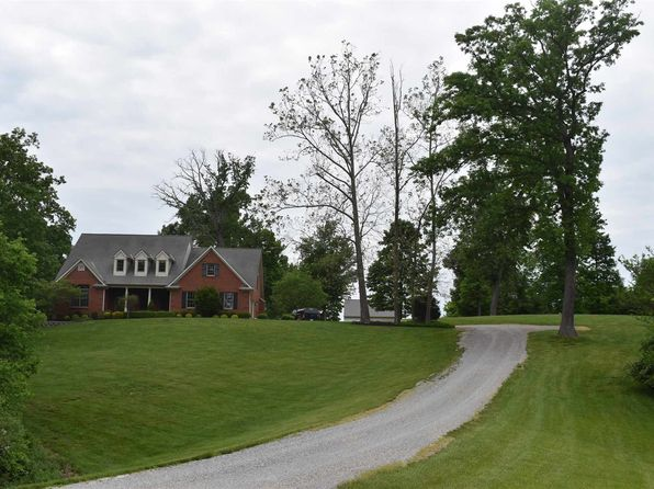 https www zillow com florence ky luxury homes