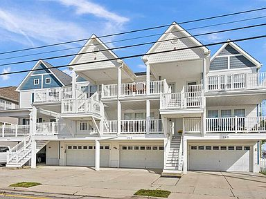 341 E Pine Ave #B, Wildwood, NJ 08260 | Zillow