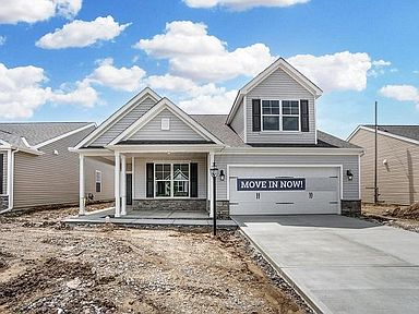 https www zillow com community broadmoore commons lifestyle detached patio homes 28735035 plid