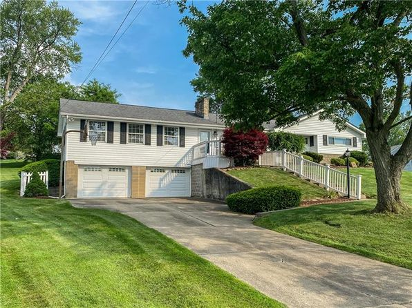 https www zillow com beaver county pa houses