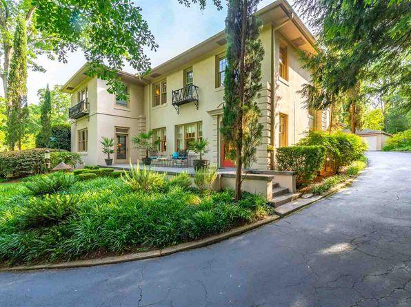 private patio spartanburg real estate