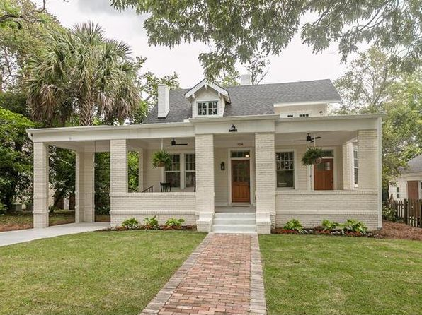 augusta ga luxury homes for sale 385