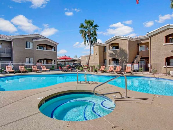 Apartments For In Mesa Az Zillow