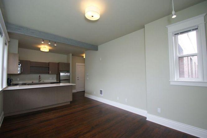 1626 13th Ave Apartment Als